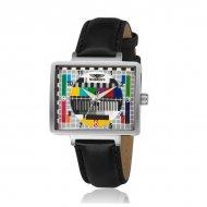 Dámské hodinky Bobroff BF0031CN (36 mm)