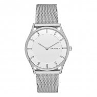 Dámské hodinky Skagen SKW2342 (34 mm)