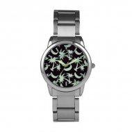 Unisex hodinky XTRESS XAA1038-46 (34 mm)