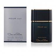 Pánský parfém Pour Lui Oscar De La Renta EDT (90 ml)
