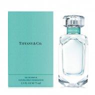 Dámský parfém Tiffany & Co EDP - 50 ml