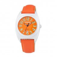 Unisex hodinky Chronotech CT7336-06 (38 mm)