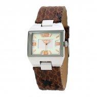 Unisex hodinky Pertegaz P70430 (35 mm)