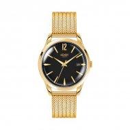Unisex hodinky Henry London HL39-M-0178 (39 mm)