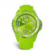 Dámské hodinky Haurex SV382DV1 (37 mm)