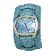Unisex hodinky Chronotech CT2188M-24 (46 mm)