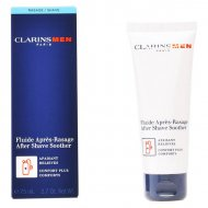 Voda po holení Men Clarins - 75 ml