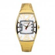 Dámské hodinky Chronotech CT7019LS-09 (35 mm)