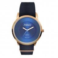Unisex hodinky Arabians DBH2187B (34 mm)