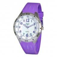 Dámské hodinky Justina JMC13 (35 mm)