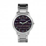 Unisex hodinky XTRESS XAA1032-50 (40 mm)