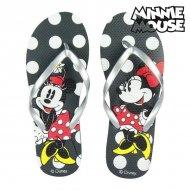 Žabky pro ženy Minnie Mouse - 39