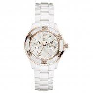 Dámské hodinky Guess X69116L1S (36 mm)