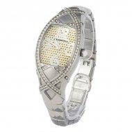 Dámské hodinky Chronotech CT7026LS-15M (27 mm)