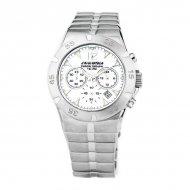 Unisex hodinky Chronotech CT7252M-01 (40 mm)