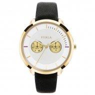 Dámské hodinky Furla R4251102517 (38 mm)
