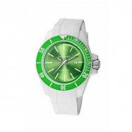 Unisex hodinky Radiant RA166608 (49 mm)