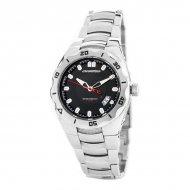 Unisex hodinky Chronotech CT7935B-02M (38 mm)