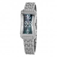 Dámské hodinky Justina 21752N (20 mm)