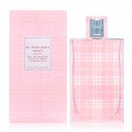 Dámský parfém Brit Sheer Burberry EDT - 100 ml