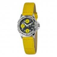 Dámské hodinky Justina 32552Y (30 mm)
