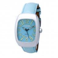Unisex hodinky Chronotech CT7360-01 (35 mm)