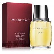 Pánský parfém Burberry EDT (50 ml)