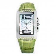 Dámské hodinky Chronotech CT7018B-10S (30 mm)