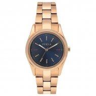 Dámské hodinky Furla R4253101501 (35 mm)