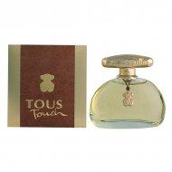 Dámský parfém Tous Touch Tous EDT - 100 ml