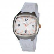 Dámské hodinky Justina JBC02 (36 mm)