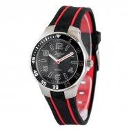 Dámské hodinky Justina 11910N (31 mm)