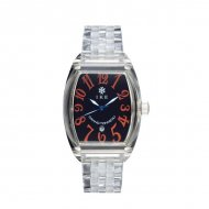 Unisex hodinky Ike GTO911 (43 mm)
