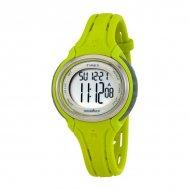 Dámské hodinky Timex TW5K97700 (33 mm)