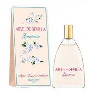Dámský parfém Gardenia Aire Sevilla EDT (150 ml)