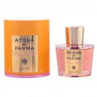 Dámský parfém Rosa Nobile Acqua Di Parma EDP - 100 ml