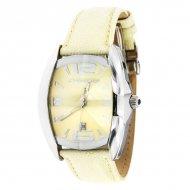 Unisex hodinky Chronotech CT7814M-04 (40 mm)