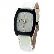 Dámské hodinky Chronotech CT2050L-04 (33 mm)