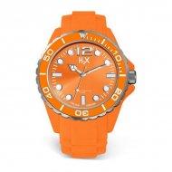 Unisex hodinky Haurex SO382UO1 (43 mm)