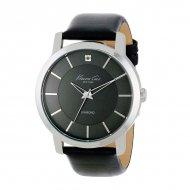 Dámské hodinky Kenneth Cole 10008056 (25 mm)