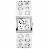 Dámské hodinky Guess W10102L2 (26 mm)