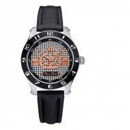 Unisex hodinky Marc Ecko E09502M1 (39 mm)