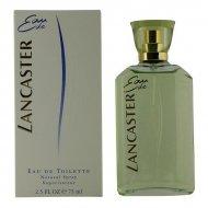 Dámský parfém Eau De Lancaster Lancaster EDT - 75 ml