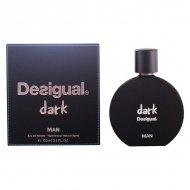 Men's Perfume Dark Man Desigual EDT - 100 ml
