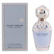 Dámský parfém Daisy Dream Marc Jacobs EDT - 100 ml
