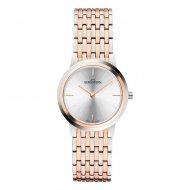Dámské hodinky Bergstern B007L039 (26 mm)