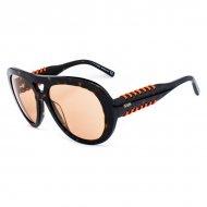 Dámské sluneční brýle Tod's TO0239-5552E (ø 55 mm)
