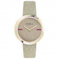 Dámské hodinky Furla R4251110507 (34 mm)