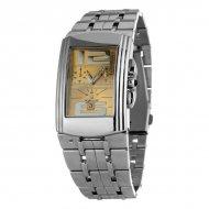 Unisex hodinky Chronotech CT7018B (29 mm)