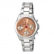 Unisex hodinky Radiant RA385705A (36 mm)